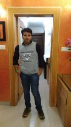 akashjain132's picture