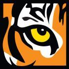 Carolina Tiger Rescue's picture