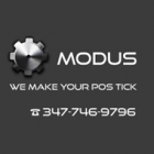moduspos's picture