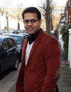 mr.ashishjain's picture
