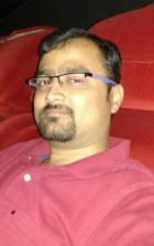 aditya_anurag's picture