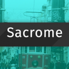 Sacrome's picture