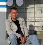Alex Malkov's picture