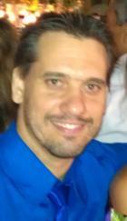 Vagelis's picture