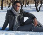 Sajjad Dehghani's picture