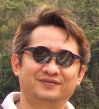 mubiesam's picture