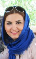 pegahmajma's picture