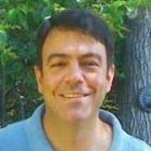 paulmckibben's picture