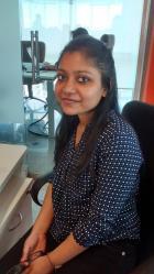 nehajyoti's picture