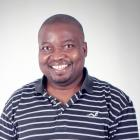 msimanga's picture