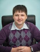 bobrov1989's picture