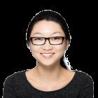 Chloe Chen's picture