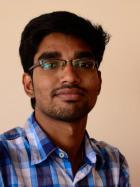 N.kishorekumar's picture