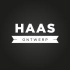 haasontwerp's picture