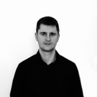 rhristov's picture