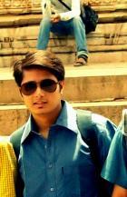 Palashvijay4O's picture