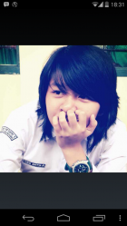 tadityar's picture