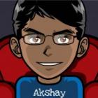 AkshayKalose's picture