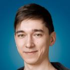 andrey.troeglazov's picture