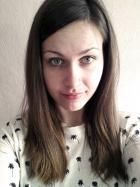 irina.pusko's picture