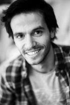 Daniel Kanchev's picture