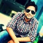 NikhilValand's picture