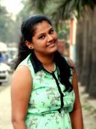 rajeshwari10's picture