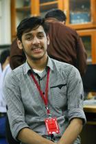 talhaparacha's picture