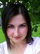 timisoreana's picture