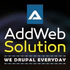 dev2.addweb's picture