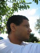 gfcamilo's picture