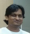 syamnath's picture