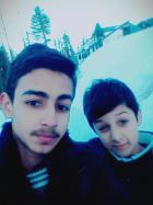 BQari's picture