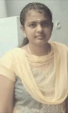 Munavijayalakshmi's picture