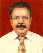 padmalayam's picture