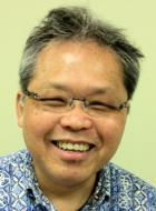 Kazu Hodota's Drupal.org profile image