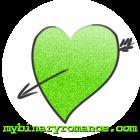 mybinaryromance's picture
