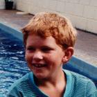 krisrobinson's picture