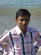 mrugesh_drupal's picture