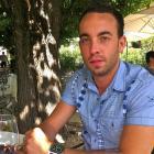 Samuel Lavoie's picture