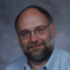 Steve Hanson's picture