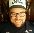 tmckeown's picture