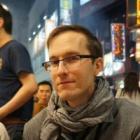 Andreas Radloff's picture