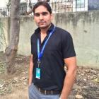 haripalrao's picture