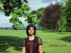Mandakini_Kumari's picture
