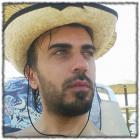kmare's picture