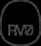 rv0's picture
