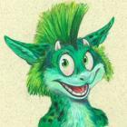 GreenReaper's picture