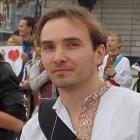 vadym.kononenko's picture