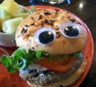 hamburger's picture